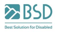 BSD Best Solution for Disabled