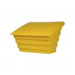 Pojemnik na piasek i sól PM (150l / 225kg)