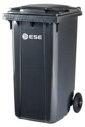 Pojemnik na odpady 240l ESE