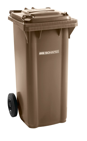 SSI120-bio