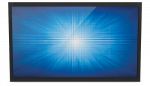 Elo 3243L 32 Projected Capacitive Full HD