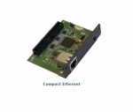 Citizen interfejs Ethernet do CL-S521/CL-S621/CL-S631/CL-S700