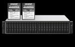 QNAP TS-h2490FU-7302P-128G