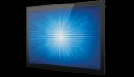 Elo 2794L 27 IntelliTouch Zero-Bezel Full HD