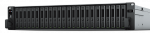 Synology Expansion Unit FX2421
