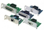 Metapace interfejs Ethernet do T-3