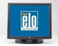Elo 1915L 19 AccuTouch