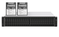 QNAP TS-h2490FU-7302P-128<br />G