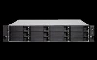QNAP NAS TS-h1277XU-RP-3700X-<br />128G