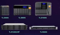 TL-D800S