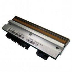 Citizen głowica drukująca do CT-S401/CT-S310II, 203dpi