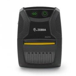 Zebra ZQ310 Outdoor