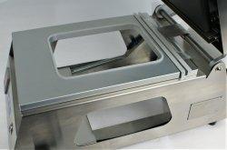 Matryca (ramka) do Traysealer CDS-04- opakowanie prostokątne 227x178mm