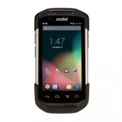Motorola RCH50/RCH51 Adapter