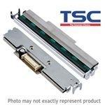 TSC głowica drukująca do TDP-225/TDP-225W, 300dpi