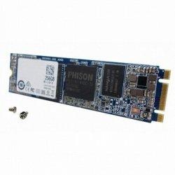 SSD-MSATA-256GB-A01