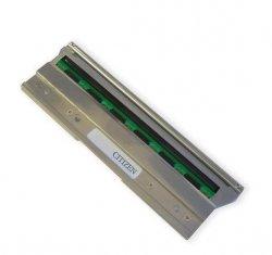 Citizen głowica drukująca do CL-S521/CLP-621, CL-S621, 203dpi