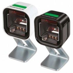 Datalogic riser stand, black   ( 90ACC0380 )