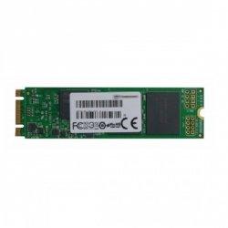 SSD-M2080-256GB-B01