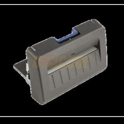 TSC odklejak (peeler) do ML240P