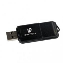 Identive SCL3711, USB, 13.56 MHz