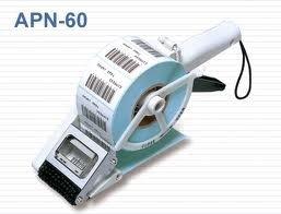APLIKATOR TOWA APN-60 (AP65-60)