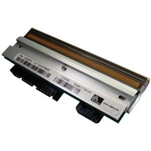 Zebra głowica drukująca do  ZD420t, ZD620t, 300dpi