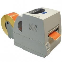Citizen zewnętrzny podajnik papieru do CL-S521 / CL-S621 / CL-S631
