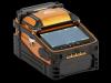 Spawarka  Signal Fire AI-9