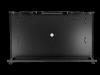 Przełącznica 24xSC duplex 19 1U z płytą czołową oraz akcesoriami montażowymi (dławiki, opaski)