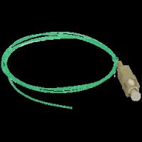 Pigtail MM SC OM3 50/125 simplex 2m