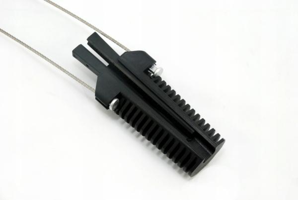 Uchwyt odciągowy 3.0-7.0mm