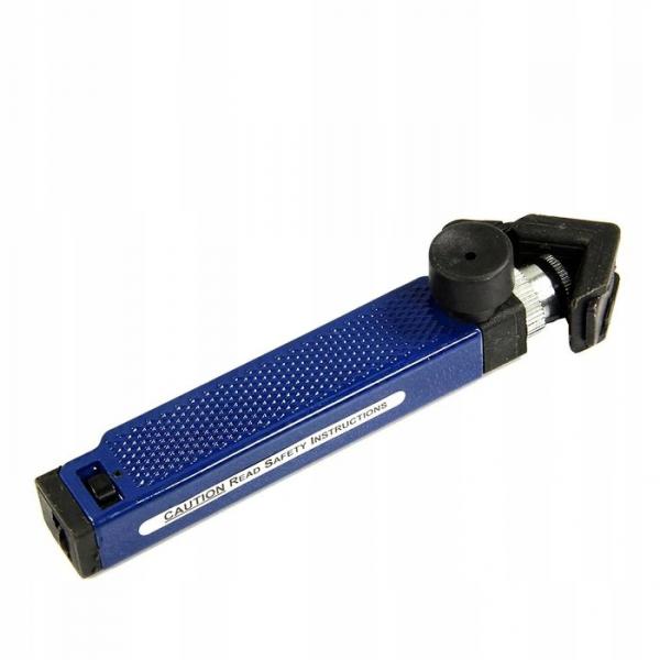 Stripper do płaszcza Miller MK02 4,5-28,5mm