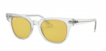Ray Ban RB 2168 912/4A