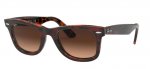 Ray Ban RB 2140 1275A5