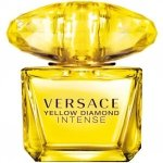 Versace Yellow Diamond Intense EdP 30 ml