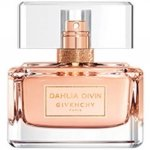 Givenchy Dahlia Divin EdT 50 ml