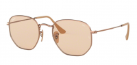 Ray Ban RB 3548N 9131S0