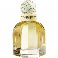 Balenciaga Paris EdP 50 ml