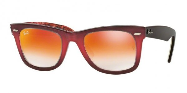 Ray-Ban Wayfarer Original RB2140