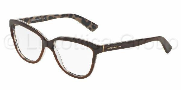 Dolce&Gabbana DG 3229 2881