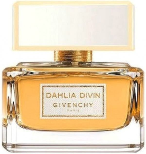 Givenchy Dahlia Divin EdP 50 ml