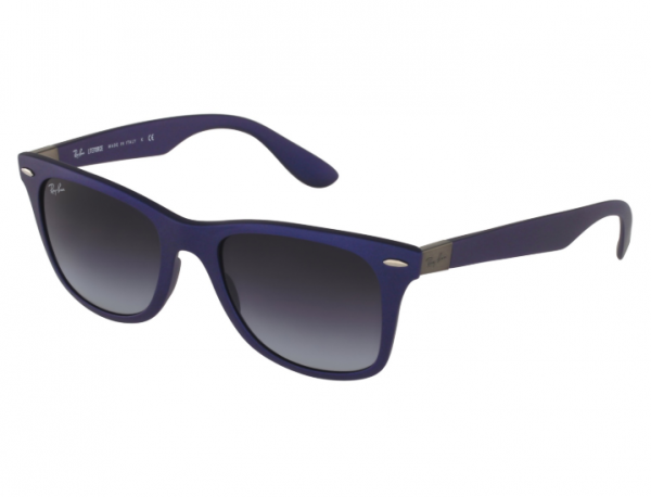 Ray Ban Liteforce RB 4195 6015/8G