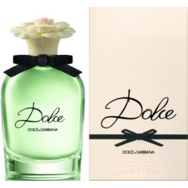 Dolce & Gabbana Dolce EdP 75 ml