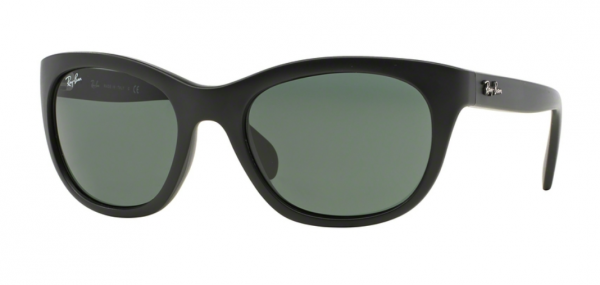 Ray-Ban RB 4216 601-S/71