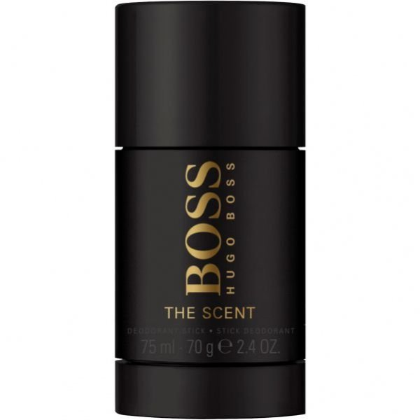 Boss The Scent Deodorant Stick 75 ml