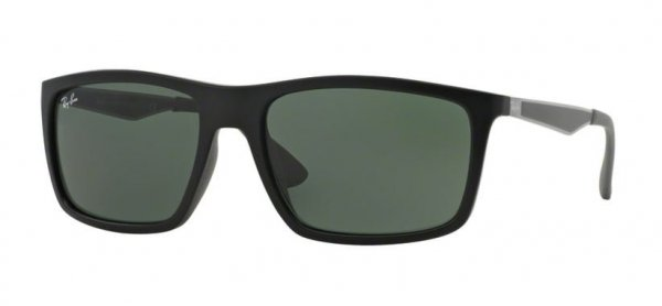 Ray-Ban RB 4228 601/S-71