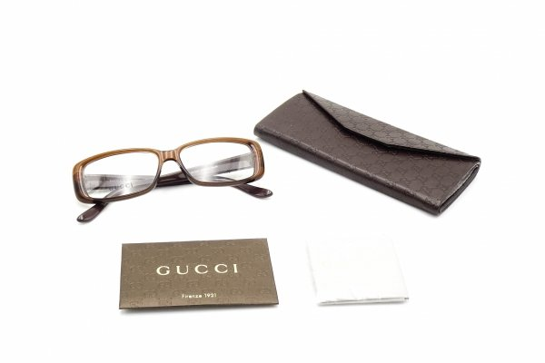 Gucci GG 3567 WE7