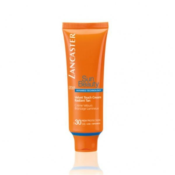 Lancaster Sun Beauty SPF 30 krem do twarzy 50 ml