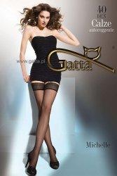 Pończochy Gatta Michelle 40
